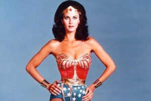 Lynda Carter as Wonder Woman, in: Wonder Woman (TV series), USA 1973, retrieved from: http://www.wow247.co.uk/wp-content/uploads/2013/11/Lynda-Carter-wonder-woman.jpg. [last access: 26/10/2016]